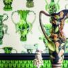 Khulu-Vases-109_12056