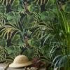 AmazonasW008301(1)