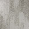 Driftwood_W7021-01