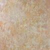 Fresco_W7023-01