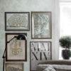 Sandberg_wallpaper_Vera_703-08