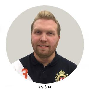 patrik-johansson-rund-namn