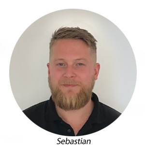 sebastian-rund-namn