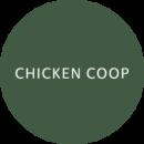 ALCR0115_AD18__ChickenCoop