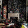 Christian-Lacroix-Histoires-Naturelles-Fabric-Wallpaper-Collection-Babylonia-Nights-Panoramic_3ce18b38-e337-40b4-9723-e854fc1168f6_2048x2048