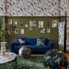 Christian-Lacroix-Histoires-Naturelles-Fabric-Wallpaper-Collection-Birds-Sinfonia_2048x2048