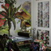 Christian-Lacroix-Histoires-Naturelles-Fabric-Wallpaper-Collection-Jardin-des-Reves-Panoramic_2048x2048