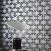 EngbladCo_LoungeLuxe_6384_Walldorf_bild_2