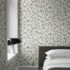 sandbergwallpaper_hassel_709-38_1-1402x2100-53d8322f-7eeb-47f1-b5b8-339ddec9df40
