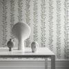 sandbergwallpaper_pil_431-58_1-1402x2100-7c85012b-a87e-462a-a0ad-a7b219e114ea
