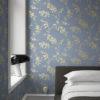 sandbergwallpaper_schersmin_430-36_1-1402x2100-833c1198-572d-4447-a2db-138bd4f55b54