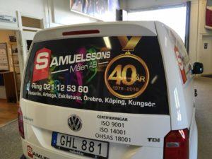 samuelssons-bil1