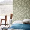 Bamboo_Garden_Engblad&Co_350x520px