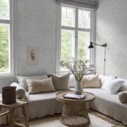 TangerineWall_Image_Roomshot_Livingroom_Item_1924_028_PR