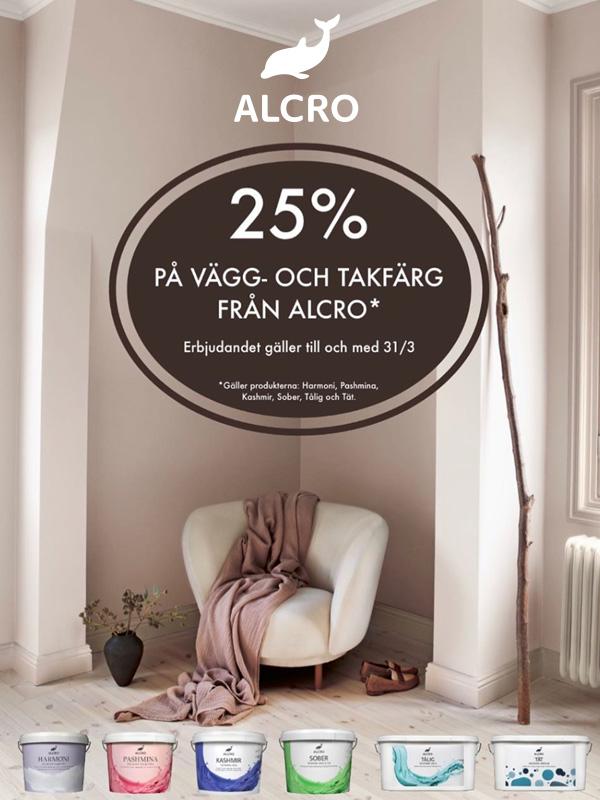 alcro-innefärg-25procent-mars20