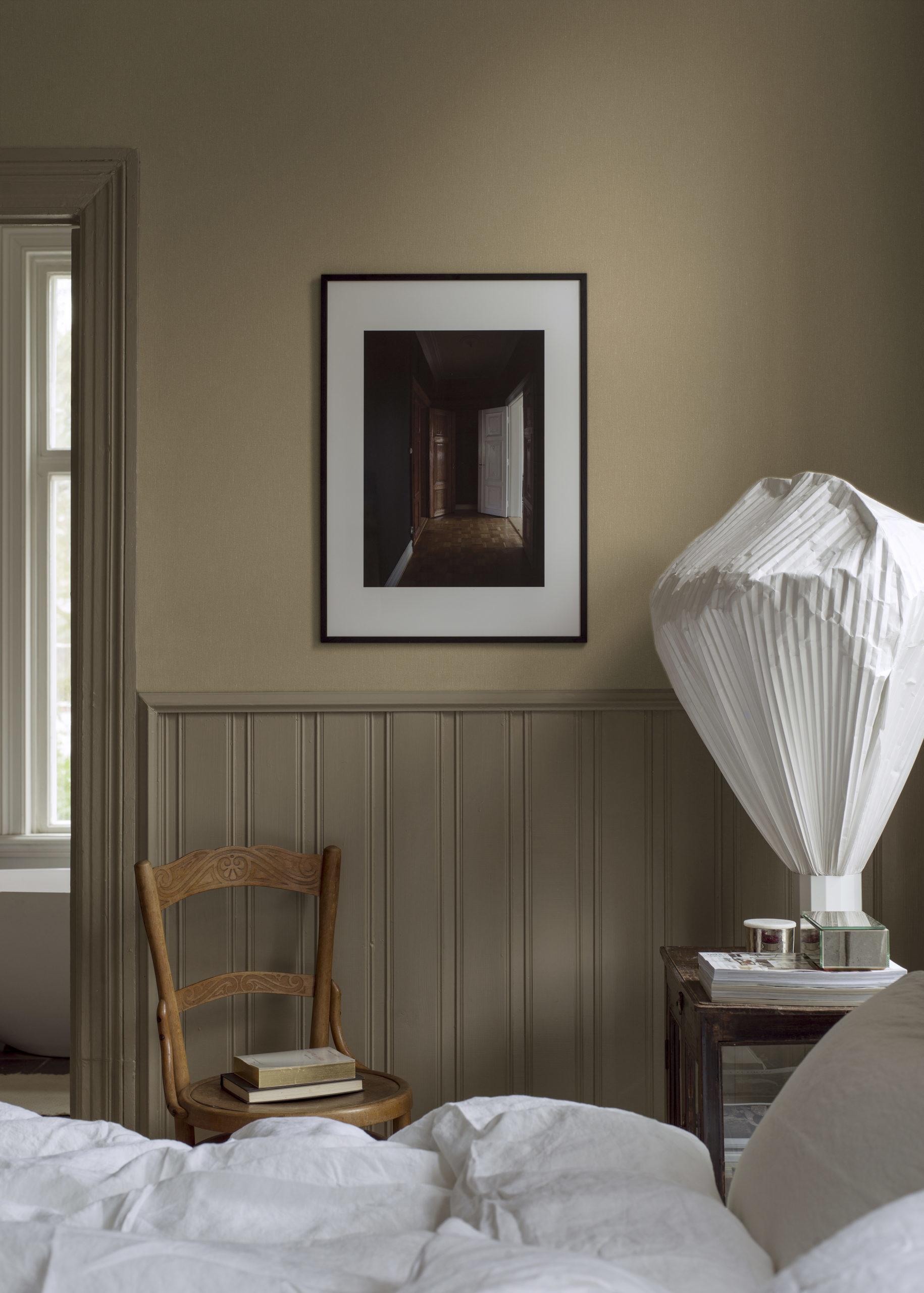 GoldenLinen_Image_Bedroom_Item_4407_007_PR